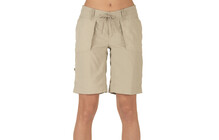 The North Face Women's Horizon Sunnyside Short dune beige